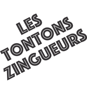 Restaurant Les Tontons Zingueurs